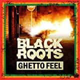 Ghetto Feel (Lim.ed.) [Vinyl LP]
