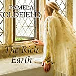 The Rich Earth | Pamela Oldfield