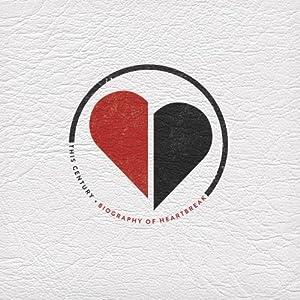 Biography of Heartbreak