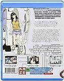 Image de Roujin Z [Blu-ray] [Import italien]