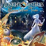 Midnight Mysteries: Salem Witch Trials [Download]