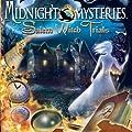 Midnight Mysteries: Salem Witch Trials [Download]