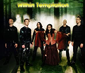 Image de Within Temptation