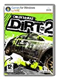 Colin McRae: Dirt 2 (PC DVD)