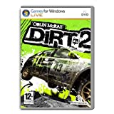 Colin McRae: Dirt 2 (PC DVD)by Codemasters Limited