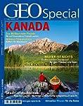 GEO Special / 04/2008 - Kanada