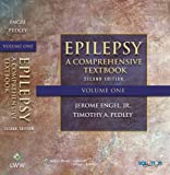 img - for Epilepsy: A Comprehensive Textbook (3-volume set) book / textbook / text book