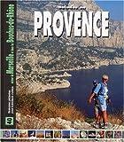 echange, troc Guide Pélican - Balades en Provence