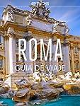 Roma & Ciudad del Vaticano