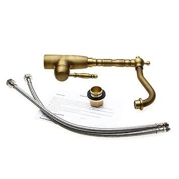 ... Wasserhahn Küche Montieren By Verkauf Facilla 194 174 K 195 188 Che  Armaturen ...
