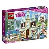 LEGO Disney Arendelle Castle Celebration 41068 Building Kit