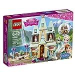 LEGO Disney Arendelle Castle Celebrat...
