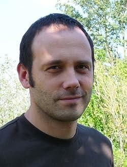 Jean-Marc Couchet