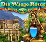 Die Wiege Roms [Download]
