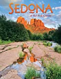Sedona & Red Rock Country
