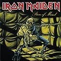 Iron Maiden - Piece of Mind [Vinilo]<br>$729.00