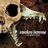From Heaven to Hell by Awaken Demons