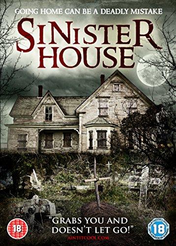 sinister-house-dvd-edizione-regno-unito