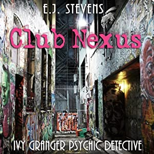 Club Nexus Audiobook