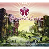 Tomorrowland 2012 Vol.2