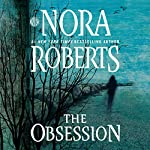 The Obsession | Nora Roberts