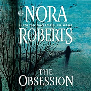 The Obsession Audiobook