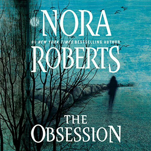 The Obsession [Fixed&Remastered] - Nora Roberts