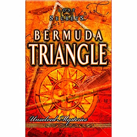 Lost Secrets Bermuda Triangle [Download]