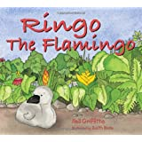 Ringo the Flamingoby Neil Griffiths