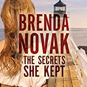 The Secrets She Kept | Brenda Novak