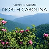 North Carolina (America the Beautiful)