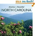 North Carolina (America the Beautiful...
