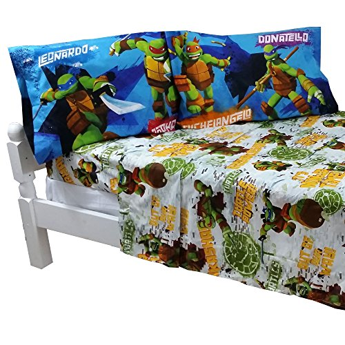 Full Size Bedding Sets 4965 front