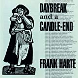 Daybreak and a Candle-End