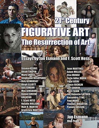 21st-century-figurative-art-the-resurrection-of-art
