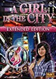 A Girl in the City (Mac) [Download]