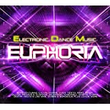 Electronic Dance Music Euphoria 2014
