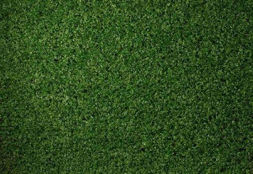 10 metri prato sintetico calpestabile finta erba tappeto manto zerbino giardino - Erba finta per giardino ...