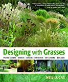 Designing with Grasses (English Edition)