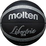 molten(モルテン)バスケットボール リベルトリアレプリカ 人工皮革7号 B7T3500-KS