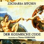 Der kosmische Code | Zecharia Sitchin