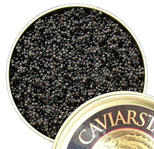 American-Hackleback-Sturgeon-Caviar