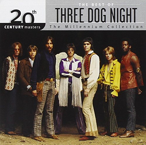 20th-century-masters-the-millennium-collection-the-best-of-three-dog-night
