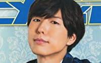 声優アニメディア 2014年 09月号 [雑誌]