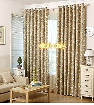 Pureaqu sea sailing boat curtains for kids bedding room - Logitech living room keyboard k410 ...