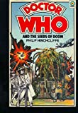 img - for Doctor Who and the Seeds of Doom book / textbook / text book