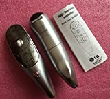 original AN-MR400 AN-MR400P Smart T