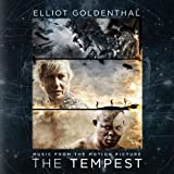 Tempest: Music From The Motion