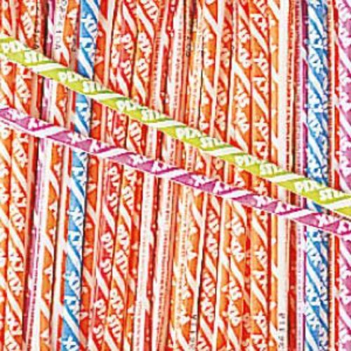 pixy-stix-candy-powder-straws-200-count-by-the-nutty-fruit-house