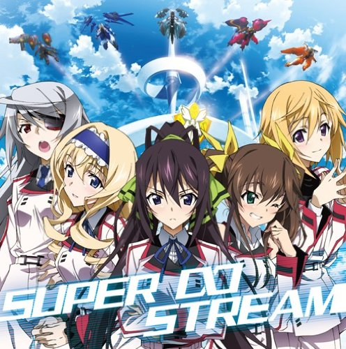 SUPERSTREAM2011-02-16